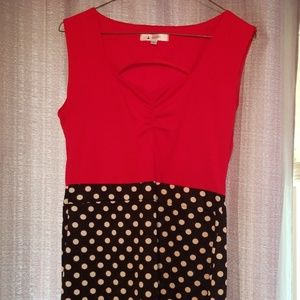 Dresses & Skirts - Wiggle dress